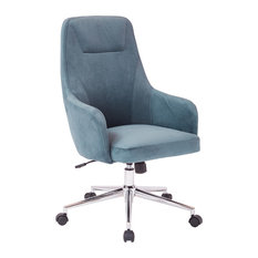Office Chairs For Your Home | Houzz