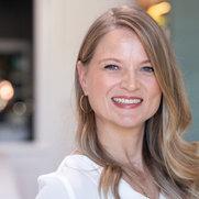 Designful Spaces's photo