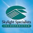 Skylight Specialists, Inc.'s profile photo