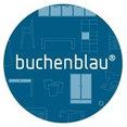 Profilbild von buchenblau