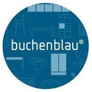 Foto von buchenblau