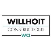 Willhoit Construction, Inc.'s photo