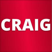 CRAIG design build's photo