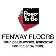 Fenway Floors To Go's photo