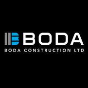 Boda Construction Ltd.'s photo