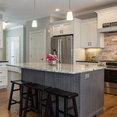 Ideal Home Improvement's profile photo