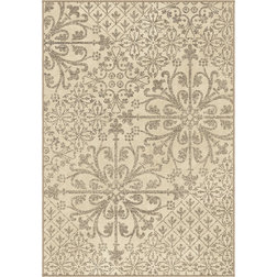 Transitional Area Rugs by Orian Rugs