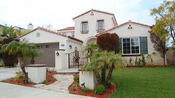 Moorpark Homes and Real Estate