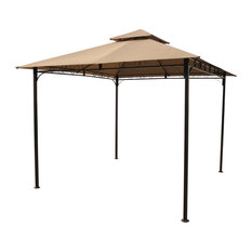 Gazebos And Canopies Houzz
