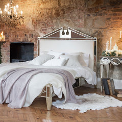The French Bedroom Company - Furniture & Accessories in Haywards ...