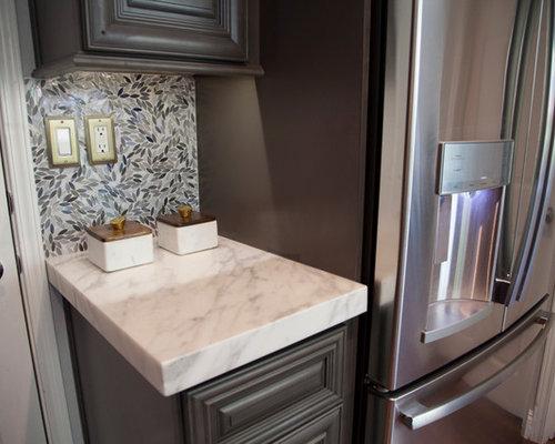Kensington Kitchen Cabinet. Samsung Kitchens, Deer Park Kitchens ...
