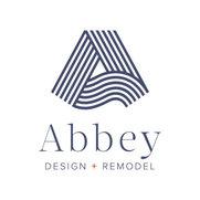 Abbey Design Center's photo