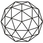 Фото пользователя Geometrix Design