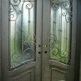 Iron Doors Now's profile photo