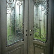 Iron Doors Now's photo
