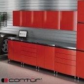 Contur Cabinet