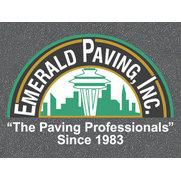 Foto de Emerald Paving