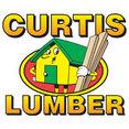 Curtis Lumber Ballston Spa's profile photo