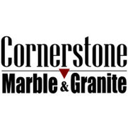 Cornerstone Marble & Granite's photo