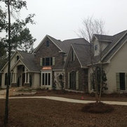 Your Home Design, Inc.'s photo