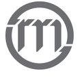 Rocky Mountain Outdoor Living & Decks's profile photo