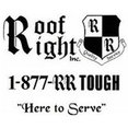 Roof Right, Inc.'s profile photo