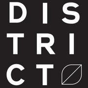 District Furniture's photo