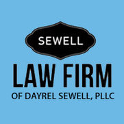 LAW FIRM OF DAYREL SEWELL, PLLC's photo