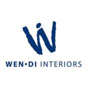 Wen-Di Interiors's photo