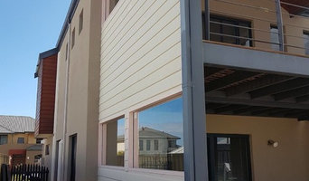 Cladding & lining board
