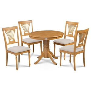 Peachy Poly And Bark Trattoria Side Chair With Oak Seat White Set Bralicious Painted Fabric Chair Ideas Braliciousco