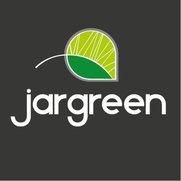 Foto von Jargreen - jardíneria responsable
