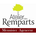 Photo de profil de Atelier des remparts