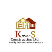 Kovacs Construction Ltd's photo