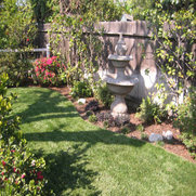 David S Landscaping Temple City Ca Us 91780 Houzz