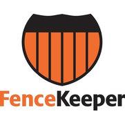 FenceKeeper's photo