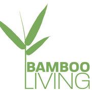 Foto de Bamboo Living Homes