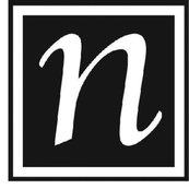 NeedCo, Inc. The Cabinet Company