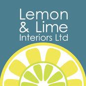 Lemon & Lime Interiors Limited's photo