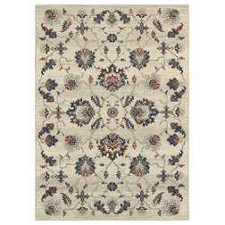 Transitional Area Rugs by Newcastle Home