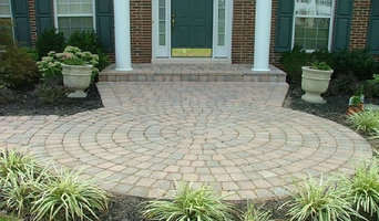 J&R Landscaping Services
