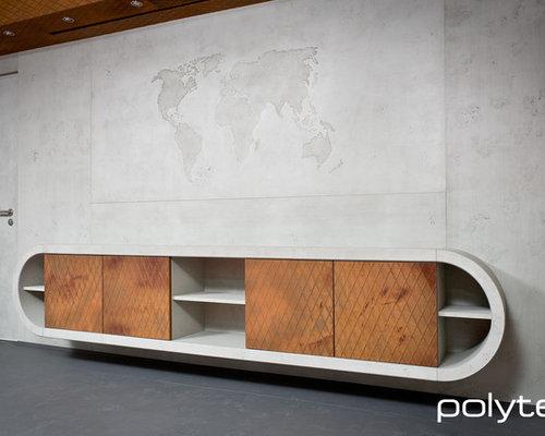 Imi Beton polytec imi beton