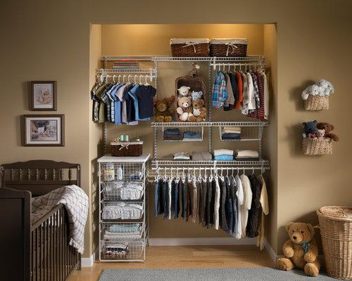 ClosetMaid ShelfTrack   Products