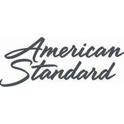 American Standard Brands's photo