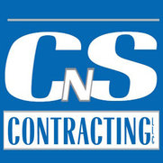 CnS Contracting LLC's photo