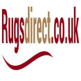 RUGS DIRECT ONLINE LIMITED's profile photo