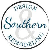 Foto von Southern Design & Remodeling