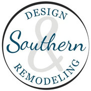 Southern Design & Remodeling's photo