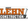 Matt Lehn Construction's profile photo