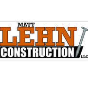 Matt Lehn Construction's photo